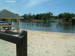 Delaware lakes images Swimmingholes info delaware swimming holes and hot springs rivers jpg