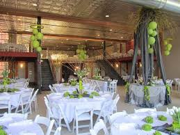 say u0027yes u0027 to these wedding venues of central iowa