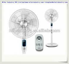 electric motor fan plastic plastic fan blade for motor fan blade price electric motor
