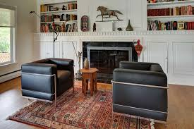 Modern Home Design Atlanta by Mid Century Modern Modern Interior Designer Atlanta Interior