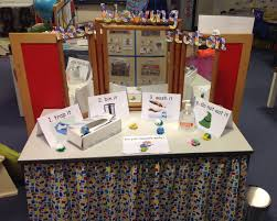 Table Setting Healthy Beginnings Montessori by Healthy And Self Care Eyfs Nose Blowing Station Hygiene