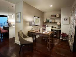 Best Home Design On A Budget by Home Office Designs On A Budget Home Interior Design Ideas On A