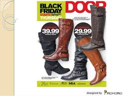 bealls black friday ads 2014 ad scan leaked on october 30