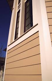 Fiber Cement Siding Pros And Cons by Innovative Rustic Exteriors Cabin Living