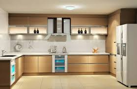 modern kitchen lighting one decor