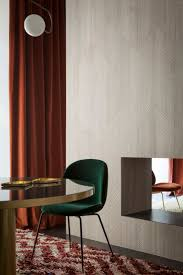 Emerald Green Drapes Curtains Classy Dark Green Curtain Panels Decor Ideas Stunning