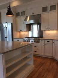kitchen cabinets 2015 white kitchen cabinets for a cleaner look cabinet style