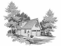 Detached Garage Apartment Plans 145 Best Detached Garage Planning Images On Pinterest Garage