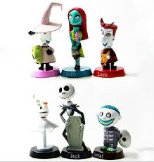 the nightmare before skellington sally tim burton 5