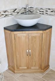Bathroom Vanity With Vessel Sink by Bathroom 2017 Bathroom Corner Modern Bathroom Vanities Vessel