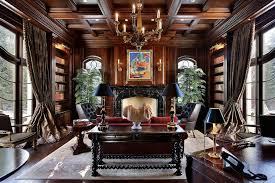 gothic victorian decor emejing gothic victorian style houses interior photos liltigertoo