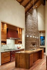 indoor kitchen indoor pizza ovens insteading
