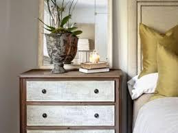 furniture usa home furniture artistic color decor modern to usa