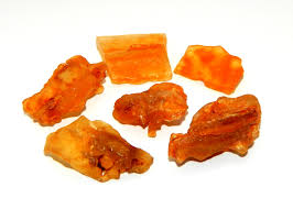 crystal healing properties sedona crystal vortex