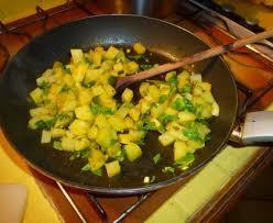 cuisiner choux chou aux épices recette de chou aux épices marmiton