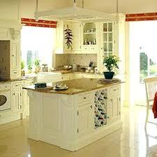 volet roulant cuisine rideaux de cuisine sur mesure volet roulant cuisine sur mesure