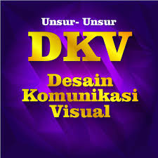 cara desain komunikasi visual unsur unsur desain komunikasi visual sangdes stock