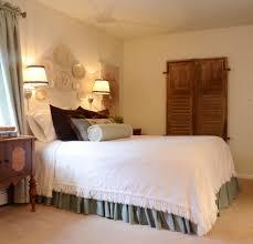 Jcpenney Quilted Bedspreads Bedroom Queen Comforter Sets Queen Bedspreads Nautical