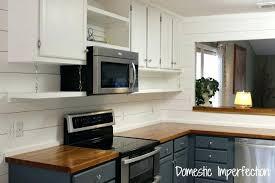microwave in cabinet shelf microwave shelf under cabinet citescsicresc club
