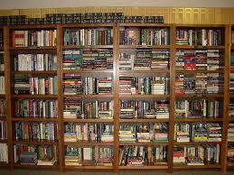 file book shelves uwi library jpg wikimedia commons