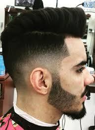 regular hairstyle mens best 25 side part men ideas on pinterest side part mens hair