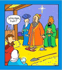 the biblical far side st albert s place on the web