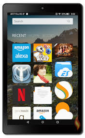 amazon fire kids tablet black friday 2017 kindle fire 2017 7th generation