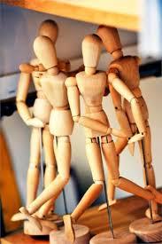 lukas mannequin wooden artist mannequin 7 99 finest