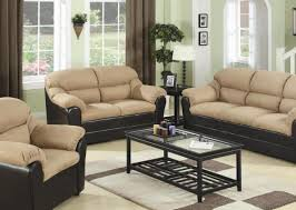 Top Grain Leather Living Room Set by Furniture Leather Living Room Furniture Sets Tremendous Ashley
