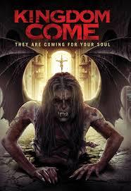 horror film kingdom come to scare audiences this december kingdom