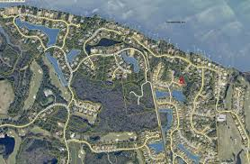 Destin Florida On Map by 328 Serina Cove Destin Fl 32541 Mls 775463 Coldwell Banker