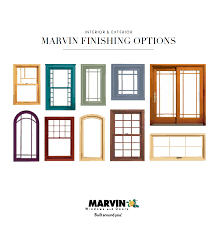 Marvin Retractable Screen Marvin Windows And Doors Displays Latest Products And Options At