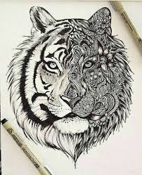 257 best tattoo images on pinterest board cool stuff and fire