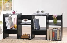 Open Shelving Room Divider 7 Free Standing Bookshelves Room Divider For Home Uniq Home Decor