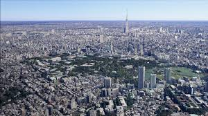 Google Maps Asia by Google Asia Pacific Blog Fly Through Tokyo And More With New 3d