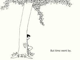 the giving tree 14 728 jpg cb 1267269510