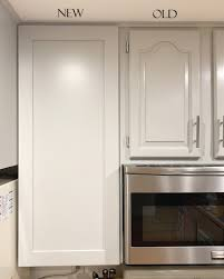 milk paint colors for kitchen cabinets the best paint for kitchen cabinets list in progress