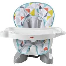 Fisher Price High Chair Swing Fisher Price Spacesaver High Chair Walmart Com