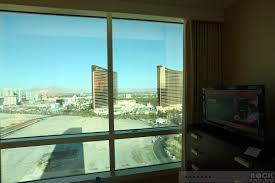 the lexus hotel las vegas hotel resort review trump international hotel las vegas u2013 las