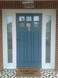 victorian front door colours image collections french door