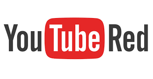 download youtube red apk youtube red apk download free download latest version