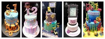 Cake Decorations Perth Wa Let Them Eat Cake Perth Perth Western Australia Facebook