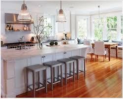 construire ilot central cuisine construire un ilot central de cuisine deco maison moderne