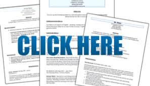 free resume templates bartender software download top best essay writing sites au economics globalisation essay