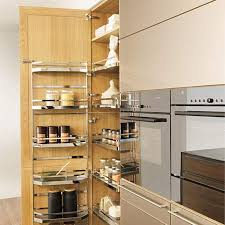 german kitchen furniture german kitchen brands