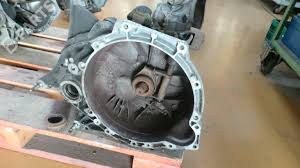 manual gearbox ford escort vi gal 1 8 td 29377