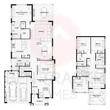 the rimini double storey 4 bed 2 bath 320m ben trager the rimini double storey 4 bed 2 bath 320m ben