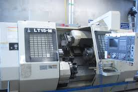 equipment mechanical u0026 manufacturing engineering trinity