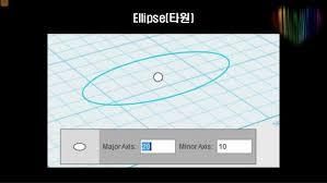 3d 프린팅을 위한123d design 소개