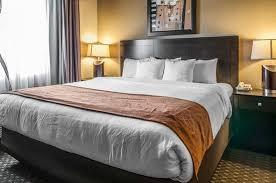 Comfort Suites Midland Comfort Suites Hobbs Now 63 Was 8 0 Updated 2017 Prices